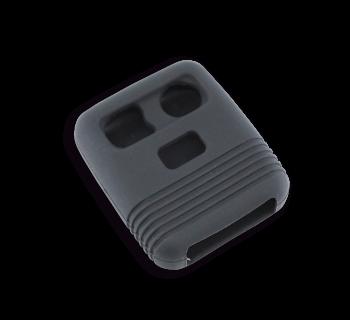 Funda para control Ford 3 botones